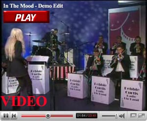 DCRBB_You_Tube_In_The_Mood_First_Edit_300_Pixels.jpg