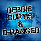 Debbie_Curtis_And_D-Ranged_EP.jpg
