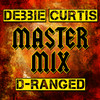 Debbie_Curtis_And_DRanged_Master_Mix.jpg