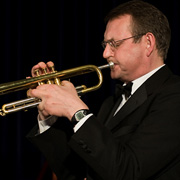 Mike Nickell Trumpet